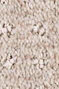 Mohawk Ultimate Image - Harmony Tan Carpet