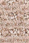 Mohawk Ultimate Image - Gobi Sands Carpet