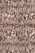 Mohawk Ultimate Image - Turkish Delight Carpet