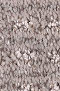 Mohawk Ultimate Image - Twilight Jungle Carpet