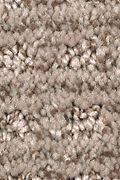 Mohawk Ultimate Image - Faint Maple Carpet