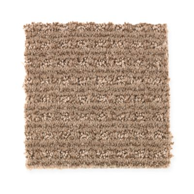 ProductVariant swatch small for Woodland flooring product