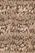 Mohawk Ultimate Image - Woodland Carpet