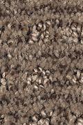 Mohawk Ultimate Image - Bittersweet Carpet