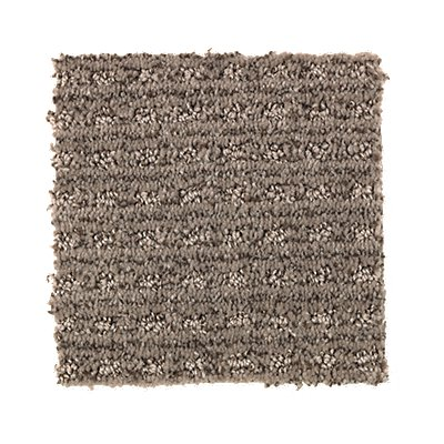 ProductVariant swatch small for Rustic Taupe flooring product