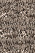 Mohawk Ultimate Image - Rustic Taupe Carpet