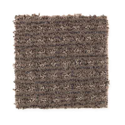 ProductVariant swatch small for Deep Sable flooring product