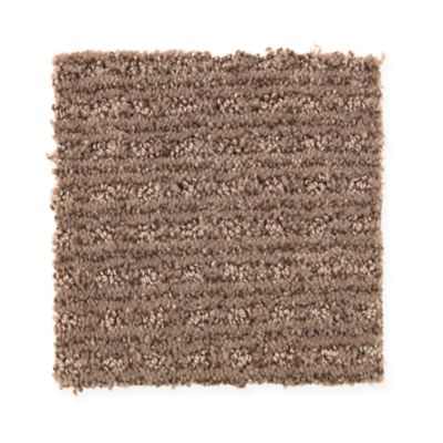 ProductVariant swatch small for Crossroads flooring product