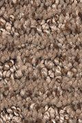 Mohawk Ultimate Image - Crossroads Carpet