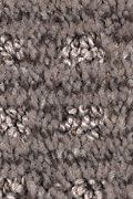 Mohawk Ultimate Image - Southern Road Carpet