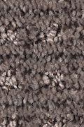 Mohawk Ultimate Image - Black Walnut Carpet