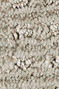 Mohawk Ultimate Image - Opal Slate Carpet