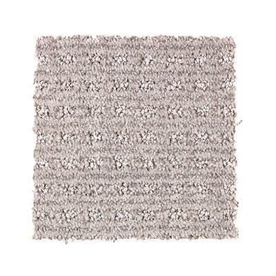 Design Solutions in Sweet Innocence - Carpet by Mohawk Flooring