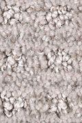 Mohawk Ultimate Image - Sweet Innocence Carpet