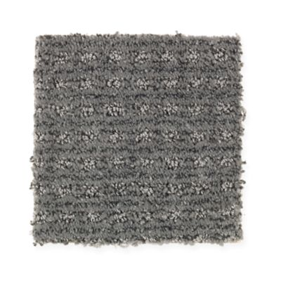 ProductVariant swatch small for Caviar Dream flooring product