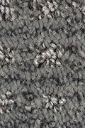 Mohawk Ultimate Image - Caviar Dream Carpet