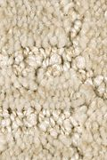 Mohawk Refined Interest - Satin Glow Carpet