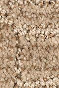 Mohawk Refined Interest - Pecan Delight Carpet