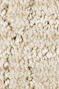 Mohawk Refined Interest - Harmony Tan Carpet