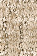 Mohawk Refined Interest - Gobi Sands Carpet