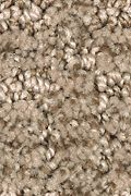 Mohawk Refined Interest - Turkish Delight Carpet