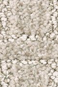 Mohawk Refined Interest - Winter Delta Carpet