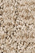 Mohawk Refined Interest - Gentle Doe Carpet
