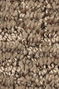 Mohawk Refined Interest - English Toffee Carpet