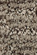 Mohawk Refined Interest - Rustic Taupe Carpet