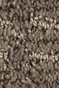 Mohawk Refined Interest - Deep Sable Carpet