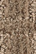Mohawk Refined Interest - Crossroads Carpet