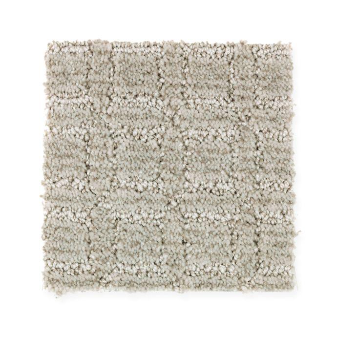 Artistic Tones Opal Slate 928