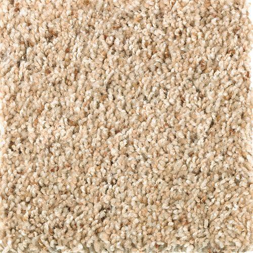 Dimensional Flair Whole Grain 732
