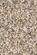Mohawk Natures Elegance - Almond Wash Carpet