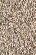 Mohawk Natures Elegance - Desert Scene Carpet