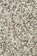 Mohawk Natures Elegance - Softened Ash Carpet