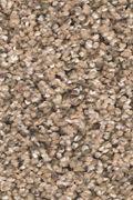 Mohawk Natures Elegance - Thatched Straw Carpet