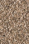 Mohawk Natures Elegance - Autumn Brown Carpet