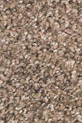 Mohawk Natures Elegance - Hearthstone Carpet