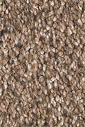 Mohawk Natures Elegance - Woodland Carpet