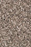 Mohawk Natures Elegance - Rocky Coast Carpet