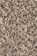 Mohawk Natures Elegance - Weathered Grey Carpet