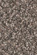 Mohawk Natures Elegance - Silhouette Carpet