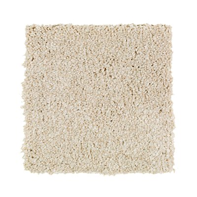 ProductVariant swatch small for Ivory Mist flooring product