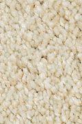 Mohawk Tonal Chic II - Crumb Cookie Carpet