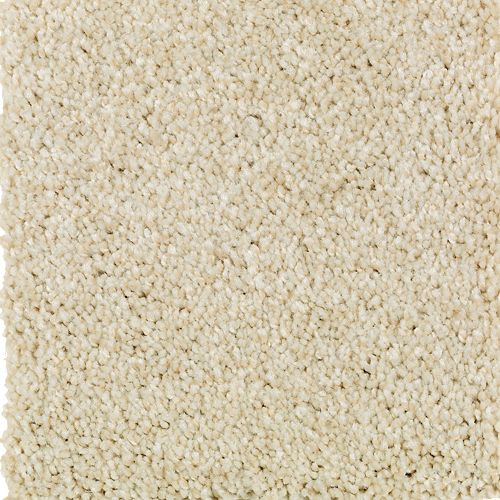 Tonal Chic II Crumb Cookie 736