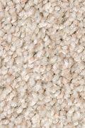 Mohawk Tonal Chic II - Vanilla Steam Carpet