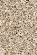 Mohawk Tonal Chic II - Kraft Paper Carpet