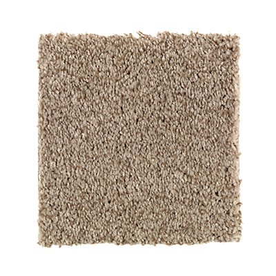 ProductVariant swatch small for Saddle Brown flooring product