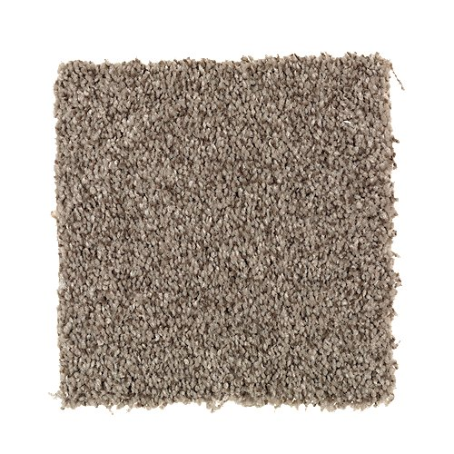 ProductVariant swatch large for Truffle flooring product